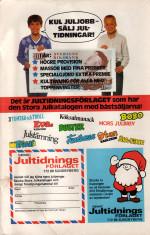 Semic Jultidningsförlaget