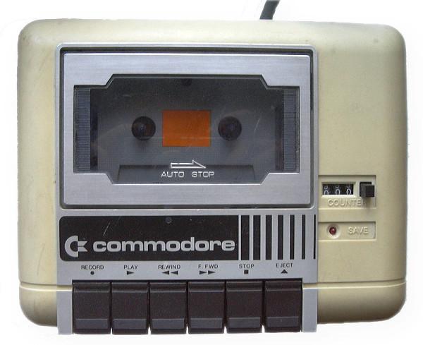800px-Commodore-Datassette